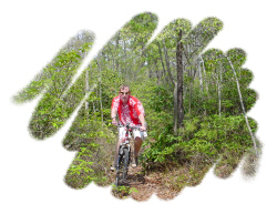 biking3